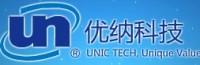 UNIC TECH-优纳科技