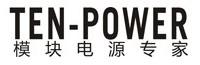 TEN-POWER-腾霄