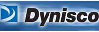 Dynisco-丹尼斯科