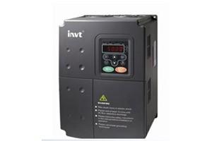 INVT英威腾CHV160A系列增强型供水专用变频器