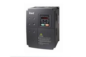 INVT英威腾CHV180系列电梯专用变频器