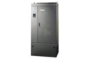 INVT英威腾CHF100A系列矢量通用型变频器