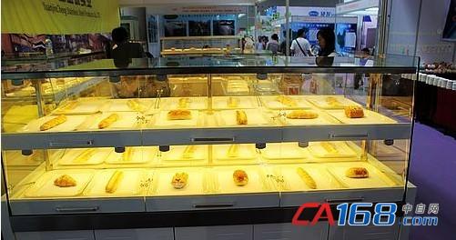 郑州分公司,福州分公司,从事烘焙行业面包店装修设计,以及面包,蛋糕