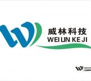 上海晖翰自动化科技公司