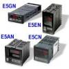 E5CC/E5EC 数字式温控器