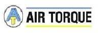 AIR TORQUE-意大利AT