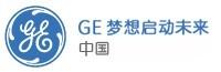 GE-通用电气