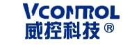VCONTROL-威控科技