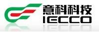 IECCO-意科
