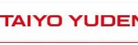 Taiyo Yuden-太阳诱电