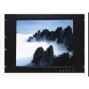 ADP-170LS    17寸工业显示器