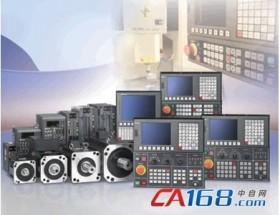 """台达CNC数控系统""""高速""""引领市场"""