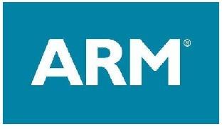 深蓝宇工业级嵌入式主板ARM11