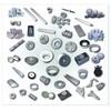 """""""德国WOLF""""工程塑胶,板材,管材,原材料"""