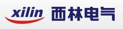 深圳市西林電氣技術有限公司