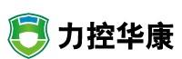 HUACON-力控华康
