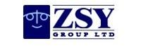 ZSY-真尚有