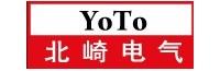 YOTO-台湾北崎