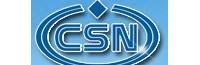 CSN-科視創