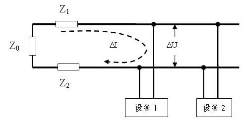 电路 电路图 电子 户型 户型图 平面图 原理图 490_258