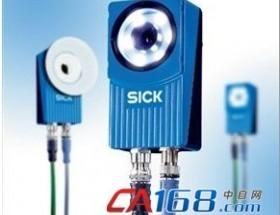 德国西克推出Inspector PI50——功能强大而简单易用的视觉沙龙365
