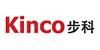 上海步科自动化