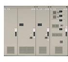 TMEIC新一代低压工程型变频器TMdrive-10e2