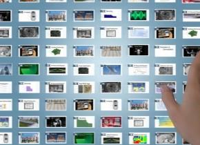 VST(全球首款矢量信号收发仪)视频简介
