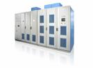 同步矢量控制高压变频器系列(HIVERT- TVF)