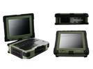 PXI-9106 便携式数据记录仪
