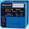 霍尼韦尔Honeywell燃烧控制器 EC7800