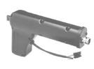 紧凑型工业执行器E050