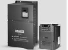QD200无感矢量变频器--通用变频器