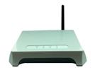 KL-H1100 (3G版)