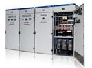 RNT系列动态电容无功补偿柜