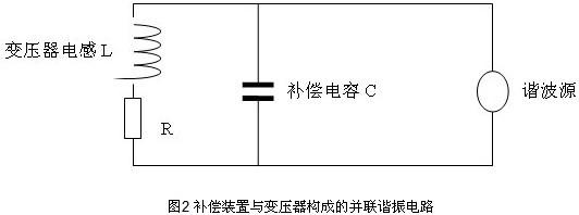 电路 电路图 电子 原理图 532_198