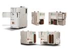 CompactLogix 5370系列可编程自动化控制器