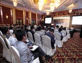 2012年ABB低压盘柜厂客户会议成功举办