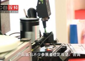 2012上海工博会展会花絮