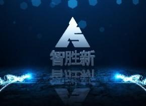 深圳市智胜新电子技术有限公司