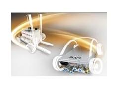 SKAI™2電力電子系統