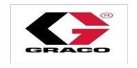 GRACO-固瑞克