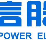 榮信電力電子股份有限公司