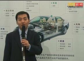 康耐视产品在汽车行业运用