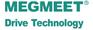 深圳市麦格米特驱动技术有限公司