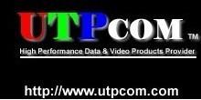 UTP-通谱康