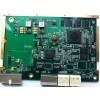 6U 嵌入式高性能网络存储控制模块