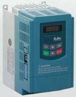 欧瑞E1000系列变频器