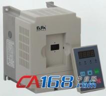 欧瑞LT3100/3300系列络筒机专用变频器