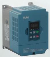 EPS2000系列应急电源专用变频器